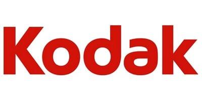Pièces détachées Kodak