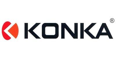 Pièces détachées Konka
