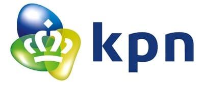 Pièces détachées Kpn