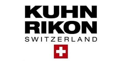 Pièces détachées Kuhn rikon