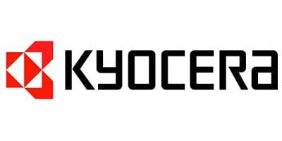 Pièces détachées Kyocera