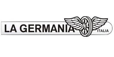 Pièces détachées La germania
