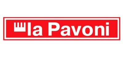 Pièces détachées La pavoni