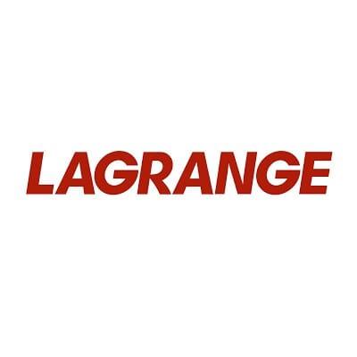 Pièces détachées Barbecue LAGRANGE 319002
