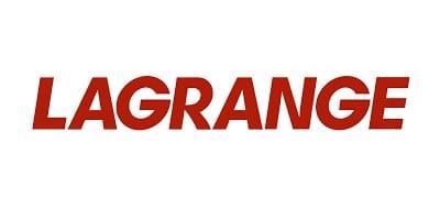 Pièces détachées Lagrange