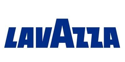Pièces détachées Lavazza