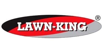 Pièces détachées Lawn-king