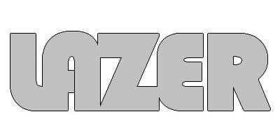 Pièces détachées Lazer