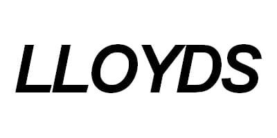 Pièces détachées Lloyds