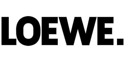 Pièces détachées Loewe