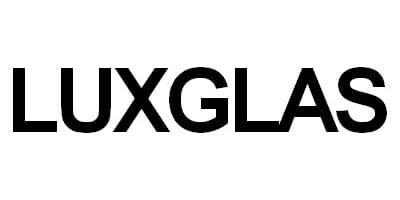 Pièces détachées Luxglas