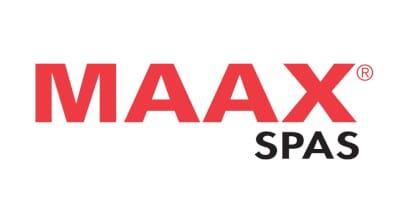 Pièces détachées Maax spas
