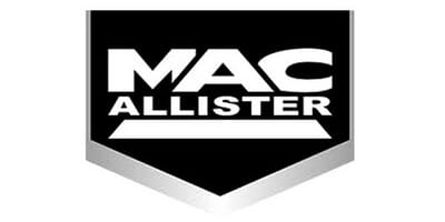 Pièces détachées Mac allister