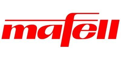 Pièces détachées Mafell