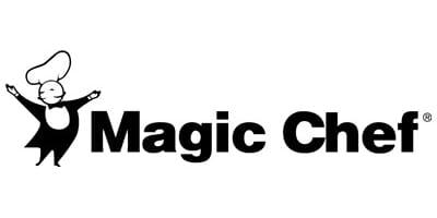 Pièces détachées Magic chef