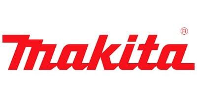 Pièces détachées Makita