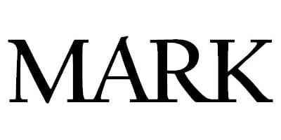 Pièces détachées Mark