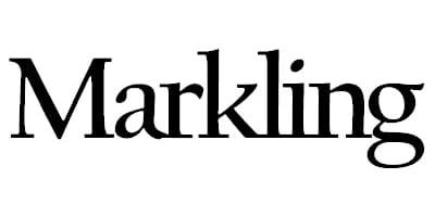 Markling