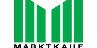 Pièces détachées Marktkauf