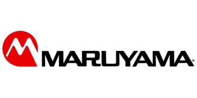 Pièces détachées Maruyama