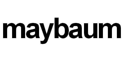 Pièces détachées Maybaum