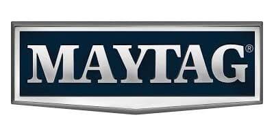 Pièces détachées Maytag