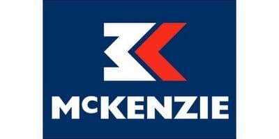 Pièces détachées Mc kenzie