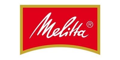 Pièces détachées Melitta
