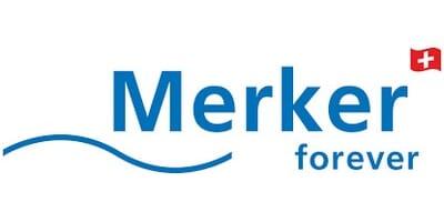 Pièces détachées Merker