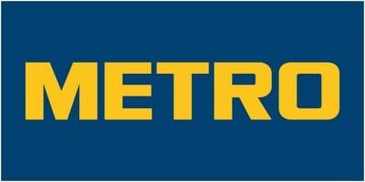 Pièces détachées Metro