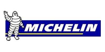 Pièces détachées Michelin