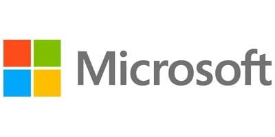 Pièces détachées Microsoft