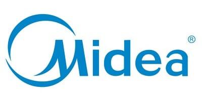 Pièces détachées Midea