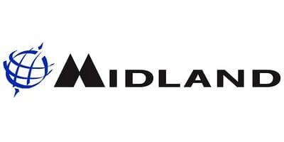 Pièces détachées Midland