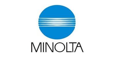 Pièces détachées Minolta
