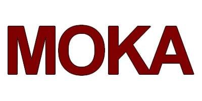 Pièces détachées Moka