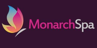 Pièces détachées Monarch spa