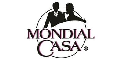 Pièces détachées Mondialcasa