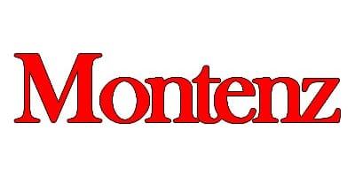 Pièces détachées Montenz