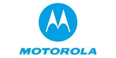 Pièces détachées Motorola