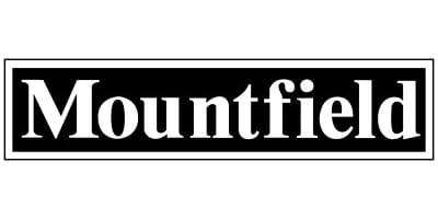 Pièces détachées Mountfield