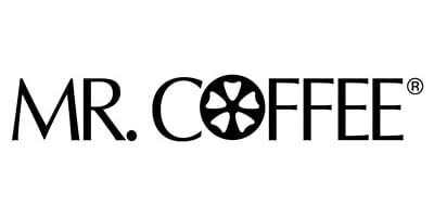 Pièces détachées Mr coffee