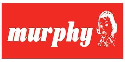 Pièces détachées Murphy