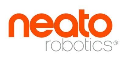 Pièces détachées Neato robotics