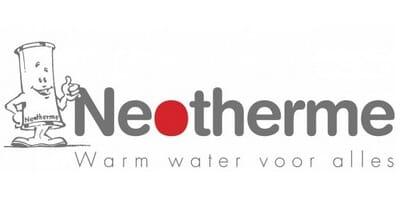 Pièces détachées Neotherm