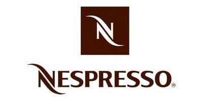 Pièces détachées Nespresso