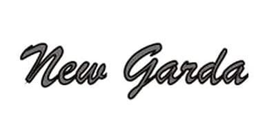 Pièces détachées New garda