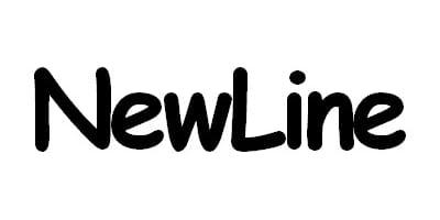 Pièces détachées Newline
