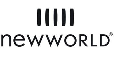 Pièces détachées Newworld