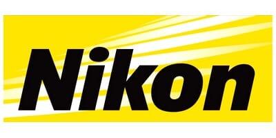 Pièces détachées Nikon